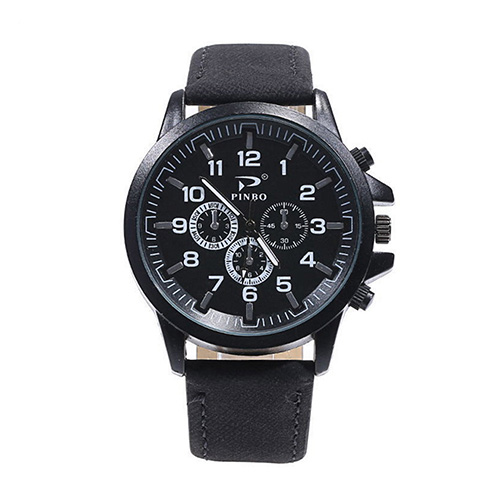 BUESINESS MEN'S WATCHES